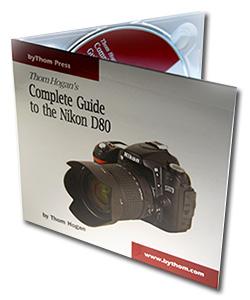 Nikon D80 Pdf