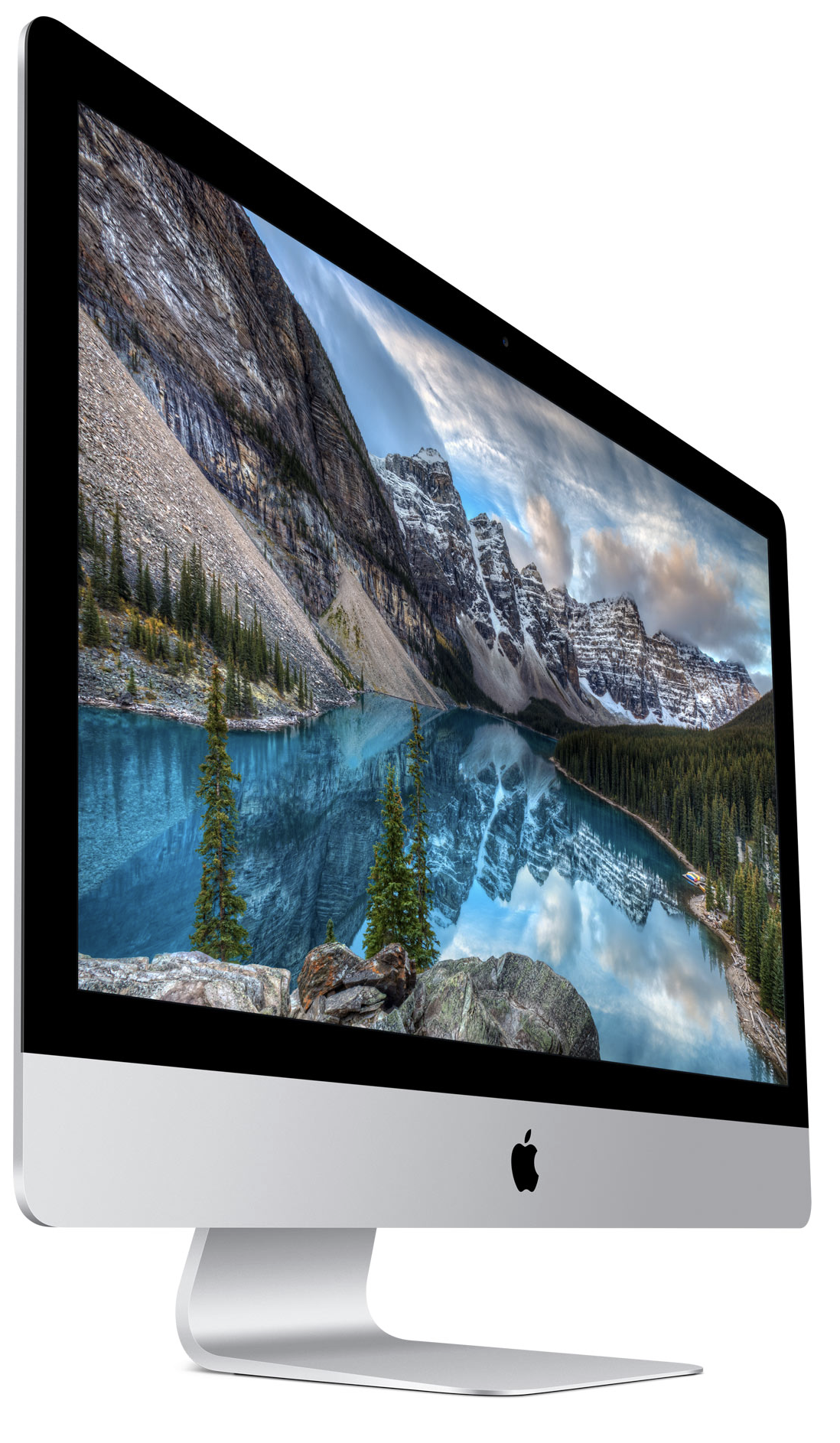 LG UltraFine 5K Display and 'late 2016' MacBook Pro